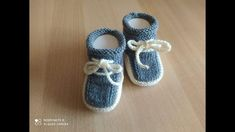 Baby Shoes, Youtube, Fashion, Head Bands, Shoes, Breien, Moda, Fashion Styles, Baby Boy Shoes