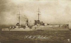 - General Gameplay Discussion - World of Warships official forum New Battleship, Battle Of Waterloo, Armada, Field Marshal, World War I, Britain, German, Ships, Navy