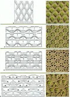 http://domihobby.ru/wp-content/uploads/2011/03/5.jpg.  Site has many graphed crochet patterns