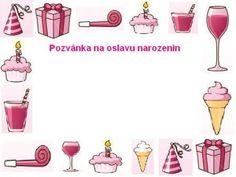Happy Birthday, Content, Kids, Happy Brithday, Young Children, Boys, Urari La Multi Ani, Happy Birthday Funny, Children