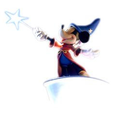 Disneyland Parks offers, promotions and news!  ★☆★  The magic begins the moment you realize you can afford a Disney Vacation.   Contact Vacation with the Magic to learn how you can find your Disney Side!  To make reservations use our online FREE Quote form or  call (844) 21-MAGIC.