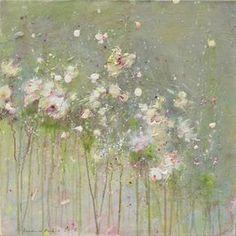 Laurence Amélie | fleurs 2
