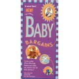 Baby Bargains: Secrets to Saving to on baby furniture, gear, clothes, toys, maternity wear and much more! by Denise Fields is on Sarah's read sh. Mommy And Me, Mom And Dad, Lending Library, Baby Center, Mother And Baby, Baby Furniture, Maternity Wear, Great Books, Baby Gear