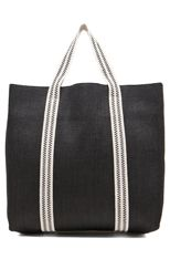 CHLOE  borsa beach bag