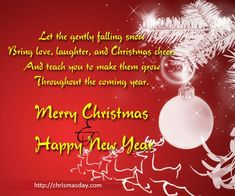 Funny Merry Christmas card messages Hy friends today I am shared Funny Merry Christmas card messages. You will be able to share it with your friends as well this Funny Merry Christmas card me… Best Merry Christmas Wishes, Christmas Wishes Messages, Merry Christmas Message, Merry Christmas Quotes, Merry Christmas And Happy New Year, Merry Xmas, Christmas 2015, Christmas Morning, Happy Holidays