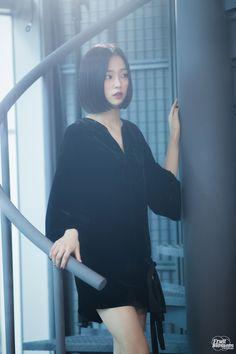 #Yeeun #CLC #예은 #씨엘씨