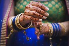 Henna ideas for the Indian bride - click to read the blog and see more images! Bridal Henna, Indian Bridal, Henna Ideas, Bridal Style, Food Photography, Bride, Blog, Wedding Bride, Bridal