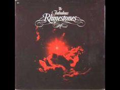 Living On My Own - The Fabulous Rhinestones