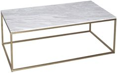 Exterior: Elegant Brass Coffee Table Antique Also Brass Swan Coffee Table from 4 Tips For Selecting Brass Coffee Table