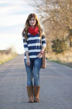 look_navy-botas_ugg-UGG_boots-casual_look-cozy_look-a_trendy_life (2)
