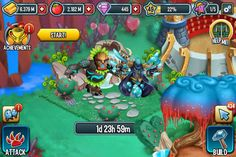 Monster Legends Hack - Monster Legends Free Gems, Gold and Food, Gold and Food Monster Legends Hack and Cheats Monster Legends Hack 2018 Updated Monster Legends Hack Monster Legends Hack Tool Monster Legends Hack APK Monster Legends Hack MOD APK Monster Monster Legends Game, Gold Mobile, Play Hacks, App Hack, Game Resources, Game Update, Android Hacks, Free Gems, Mobile Legends
