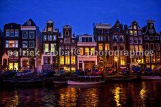 Amsterdam Photo Fine Art Photography by PatrickRabbatPhotos #photography #etsyfinds #integritytt @EarthRT @MDFDRetweets