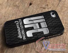 Ultimate Fighting Championship Phone Cases For iPhone 4/4s Cases, iPhone 5 Cases, iPhone 5S/5C Cases, iPhone 6 cases & Samsung Galaxy S2/S3/S4/S5 Cases Iphone 5s, Cases Iphone 6, Samsung Cases, Galaxy S2, Samsung Galaxy, Ultimate Fighting Championship, 5c Case, Sports, Hs Sports