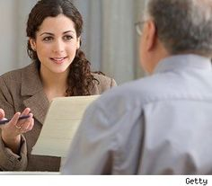 resume tips for older workers