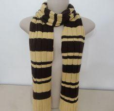 f56c221a4b 9 melhores imagens de colete de tricô