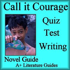 Call It Courage Study Guide Questions Answers - wsntech.net