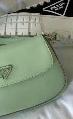 Mint Green Aesthetic, Aesthetic Colors, Aesthetic Pictures, Aesthetic Plants, Aesthetic Style, Brown Aesthetic, Verde Vintage, Sage Green Wallpaper, Green Photo