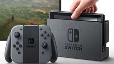 A New Update In The Nintendo Switch Console Accompanies Notable Features https://www.musttechnews.com/update-nintendo-switch-console-features/ #nintendo #switch #update #features #technology #news #gaming #musttechnews