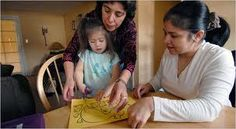 mother importance in life Relationships, Children, Life, Kids, Dating, Relationship, Child, Babys, Babies