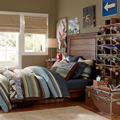 skateboard bedroom decorating ideas related designs teenage boys