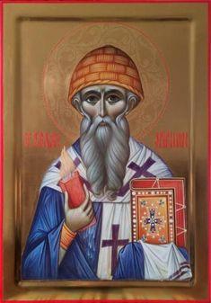 The Heavenly Man, Divine Grace, True Faith, Names Of God, Orthodox Icons, Holy Spirit, Christianity, Saints, Prayers