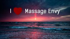 Escape for some relaxation #MassageEnvyHI