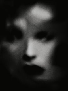 """""""Had my eyes deceived me?""""  Who I had thought was so special and kind, what was behind the face my eyes showed me? Was she someone else underneath the surface?    http://www.gutenberg.org/files/84/84-h/84-h.htm#chap08"""