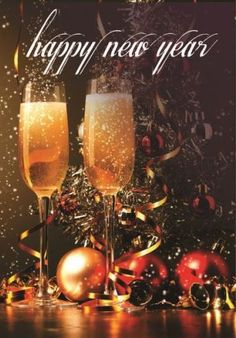 2019 happy new year greetings and photos translation from english greetings