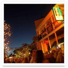 Village of Baytowne Wharf - Luxury Beach Resort Florida Village ~ New Years Vaca Spot again this year! Sandestin Florida, Sandestin Golf And Beach Resort, Destin Beach, Vacation Destinations, Vacation Spots, Vacations, Luxury Beach Resorts, Family Resorts, Visit Florida