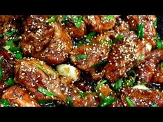 Spicy Baked Chicken, Chicken Wings Spicy, K Food, Korean Food, Meals For One, Food Plating, No Cook Meals, Finger Foods, Holiday Recipes