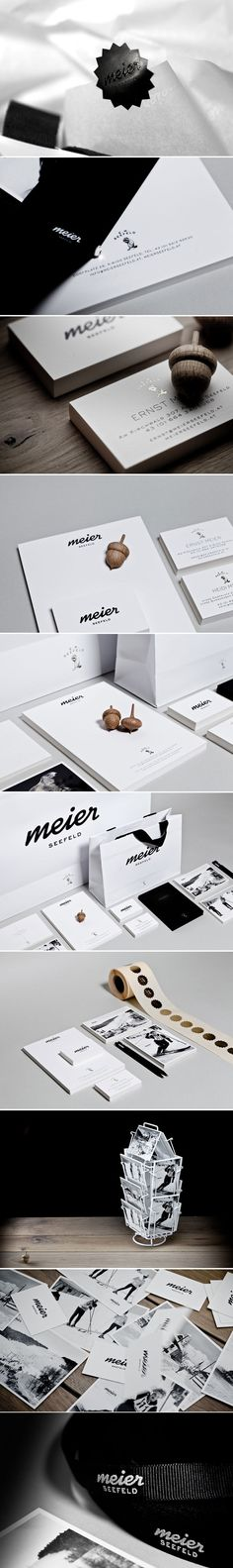 Meier Seefeld by Bureaura Bensteiner