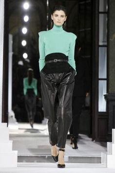 Vionnet @ Paris Womenswear A/W 2013 - SHOWstudio - The Home of Fashion Film