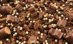 Cheesecake Nutella χωρίς ψήσιμο - Εύκολο και πολύ νόστιμο Nutella, Cheesecake, Vegetables, Desserts, Food, Tailgate Desserts, Deserts, Cheesecakes, Essen