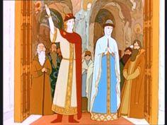 Ο Πρίγκιπας και η Μαγεμένη Βασιλοπούλα - YouTube Fairy Tales, Disney Characters, Fictional Characters, Aurora Sleeping Beauty, Cartoons, Disney Princess, Youtube, Movies, Cartoon
