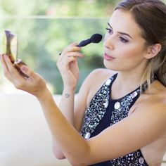 The 25 Absolute Best YouTube Beauty Vloggers | StyleCaster