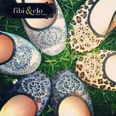 Exotic leather ballerina flats collection by fibi and clo https://fibiandclo.com/Miminino #fibiandclo. Huge warehouse sale on all sandals and shoes. Get them while you can many size are already sold out.