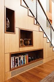 50 Amazing Under Stair Storage Solutions To Spruce Up Your Home – Engineering Di… 50 Amazing Under Stair Storage Solutions To Spruce Up Your Home – Engineering Discoveries