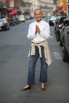 Grandmother Dress well-TIP [Linda V Wright]: Naver blog