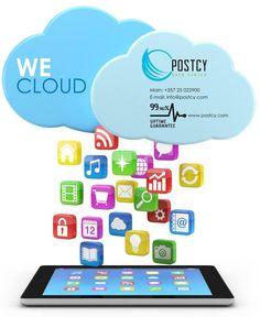 Postcy is an online backup service provider and disaster recovery specialist in Cyprus. Best Android, Android Apps, Android Service, App Development Companies, Data Analytics, Big Data, Ecommerce, Kids Rugs, Clouds