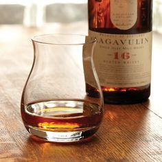 Rocks Whisky Glasses (set of 2)