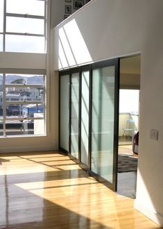 sliding glass doors sliding door with frosted glass custom furniture