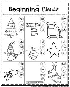 Check out these cute, Grade worksheets for January. Practice math, reading, and writing with these fun winter themes. 1st Grade Spelling, First Grade Phonics, First Grade Art, First Grade Worksheets, 1st Grade Math, Grade 1, Homeschool Worksheets, Phonics Worksheets, Kindergarten Worksheets