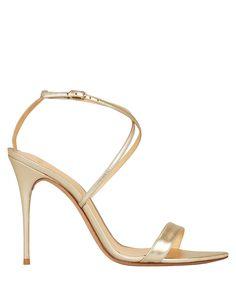 New Designer Jewelry Wedge Boots, Heeled Boots, Gold Evening Shoes, Metallic Shoes, Metallic Gold, Stiletto Heels, High Heels, Noir Jewelry, Latest Jewellery Trends