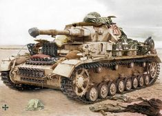 The F2 was nothing more then an early Ausf.G, the former simply being renamed as such from March 1943 onward, the official designation for b...