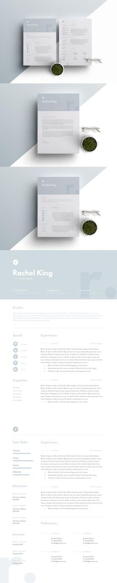 10 E-Signatures - Modern Email Signature Templates Email - cover letter signature