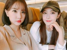 gfriend, kpop, and sinb image Kpop Girl Groups, Korean Girl Groups, Kpop Girls, I Love Girls, Cute Girls, Pretty Girls, First Girl, My Girl, Gfriend Profile