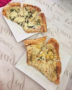 Pizza je oblíbeným jídlem nejen mladé, ale i starší generace. Proto vyzkoušejte takovou zdravou variantu italské speciality.