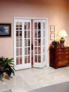 French Doors | Double French Doors Exterior