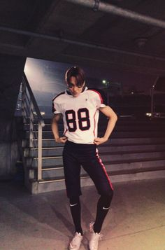 Image result for jongin love me right