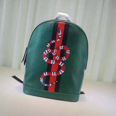 Embellished Purses, Fashion Backpack, Gucci, Backpacks, Handbags, Ali, Bags, Totes, Backpack